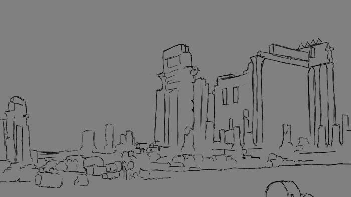 temple-idea-1
